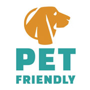Pet Friendly Inspections